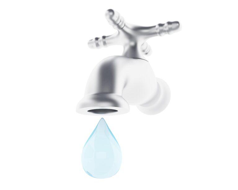 חברה לאיתור נזילות מים