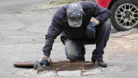 כל המידע שכדאי לדעת על איתור נזילות תת קרקעיות